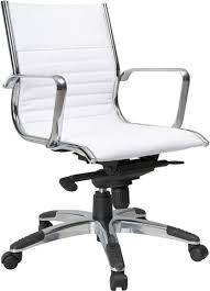 white office chair cheap buying an office chair