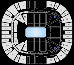 Vivint Smart Home Arena Seating Chart Disney On Ice Worlds Of Enchantment Tickets At Vivint Smart