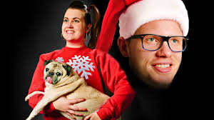awkward family christmas pictures. Delighful Pictures Intended Awkward Family Christmas Pictures YouTube