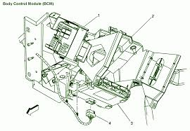 chevy silverado hd radio wiring diagram wiring diagram wiring diagram for 2004 chevy silverado radio and
