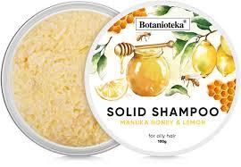 Шампуни — купить <b>шампунь для волос с</b> бесплатной доставкой ...