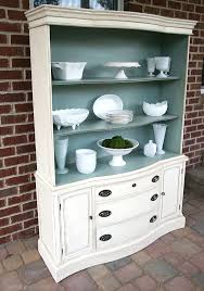 Furniture Painting Ideas Best 25 Painting Old Furniture Ideas On Pinterest  How To Paint Template