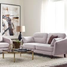 How to Clean a Microfiber Sofa