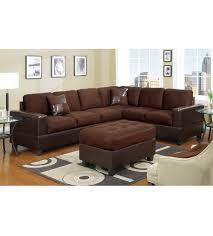 sofa set for sale near me. Plain Sofa Inside Sofa Set For Sale Near Me R