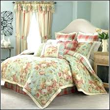 bedding with matching curtains matching bedding and curtains comforter and shower curtain sets matching comforter and bedspreadatching curtains set