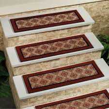 rug for stairs. cheerful carpet stair treads with rug stairs and runners for