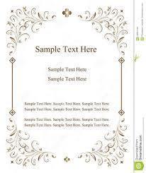 Greeting Cards Wedding Invitation Invitation With