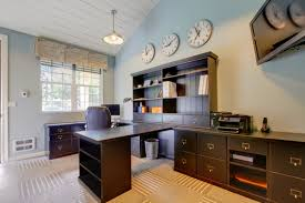 home office makeovers. Ergonomic Home Office Design Home Office Makeovers