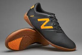 new balance indoor soccer shoes. new balance indoor soccer shoes l
