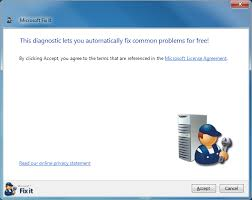 How To Update Windows 7 Unable To Update Windows 7 How To Prevent Attacks And Problems Now