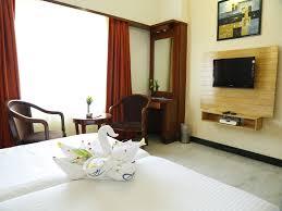 hotel deluxe. _Z9A8798 Hotel Deluxe