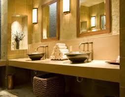 Spa Bedroom Decorating Inexpensive Way To Recreate Atmosphere Of Spa In Your Bathroom