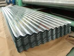 steel galvanized galvanized sheet metal corrugated galvanized steel coils canada galvanized steel bucket scoop