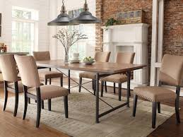 Kitchen Chairs  Blue Dining Room Chairs Attachment - Dining room chairs blue