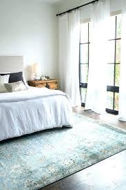 bedroom rugs best bedroom rugs top best bedroom area rugs ideas on area rugs pertaining bedroom rugs