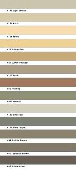 Lowes Grout Chart Tec Grout Tec Grout Recolor Lowes Tec Grout Colors 650 Tec