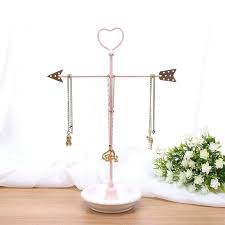 Product Display Stands Canada Jewelry Display Stands Show Necklace Display Stand Canada Zample 44