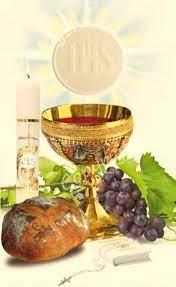 IV Niedziela Wielkanocna – 07. 05. 2017. | Parafia św. Marii Magdaleny