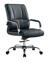 office chairs design. Fancy Office Chairs Design In Small Home Decoration Ideas With Inspiration I