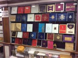 shubham cards, girgaon, mumbai wedding card dealers justdial Wedding Cards Mumbai Gaiwadi Wedding Cards Mumbai Gaiwadi #32 prabhat wedding cards gaiwadi mumbai