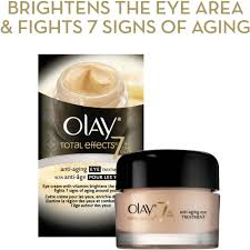 australia makeupalley olay anti wrinkle day cream makeupalley amway artistry eye cream review white rings around eyes puffy under eyes before period Отзывы