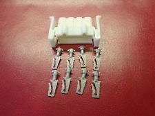 cuda wiring harness 70 74 mopar e b body cuda engine wiring harness terminal connecter