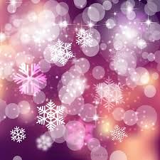 pink christmas lights background. To Pink Christmas Lights Background