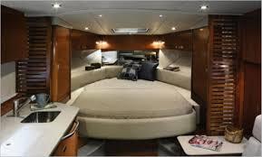 modern luxurious master bedroom. Best Bedroom Designs In The World Design Photo Gallery Modern Luxury Master Suite Floor Plans Elegant Luxurious G