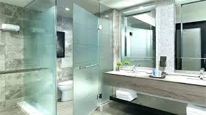 spa bath accessory hotel bathroom decor unique bath decor hotel bathroom design best for unique bath decor the worlds hotel bathroom decor
