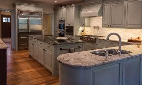 Kitchen Design Certification Kcma Cabinets Code X Best Home Furniture Decoration