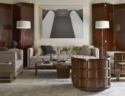 Baker Furniture Thomas Pheasant