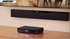 bose 130. bose soundtouch130 home theatre system-environment 130