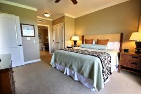 Bedroom Size Guide What Is The Average Price For House Standard Of Dining  Room Small Bathroom ...
