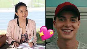 You may be able to find the same content in another format, or you may be able to find more information, at their web site. Quiz Which Tatbilb Boy Would Date You Popbuzz