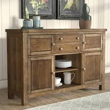 dining room furniture buffet. Buffets Dining Room Buffet Table . Furniture