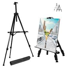Display Binders With Stand Most Popular Display Easel Binders GistGear 93