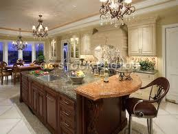 medium size of kitchen islands for kitchens ideas 20 kitchen island designs delightful custom made