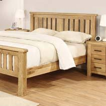 sweet dreams uk trade only bed manufacturers