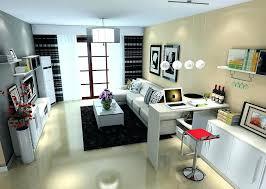 bar design in living room dining room bar ideas mi mini bar designs for living room