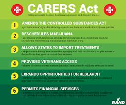 of medical cannabis essay argumentative essay legalization of marijuana