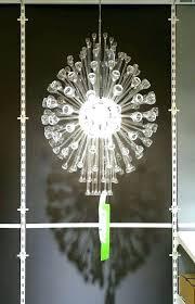 stockholm chandelier ikea chandelier luxury and with design gallery chandelier stockholm chandelier ikea reviews