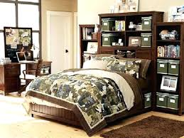 Funky Bedroom Furniture Funky Bedrooms Large Image For Bedroom Decor