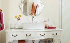 bathroom remarkable bathroom lighting ideas. remarkable bathroom vanity light ideas with 13 dreamy lighting hgtv