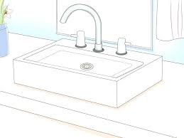 awesome bathroom sink strainer replace cost to replace bathroom sink drain replacing bathroom sink cost to