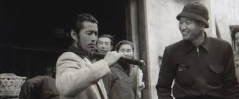 mifune the last samurai movie review roger ebert mifune the last samurai