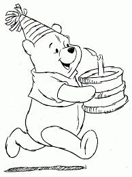 Verjaardagsliedjes Voor Verjaardagen Kleurplaat Dribbel Verjaardag