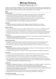 Sample Bar Manager Resume   Ideas on Writing Your Own uxhandy com Resume Tips for Assistant Manager