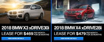 BMW 3 Series champion honda bmw : BMW of West Houston: New & Used BMW Dealer in Katy, TX