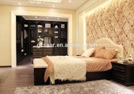best bedroom furniture brands. amazing best bedroom furniture brands with top