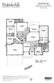 dining room delightful engle homes floor plans 3 santa barbara house design engle homes floor plans